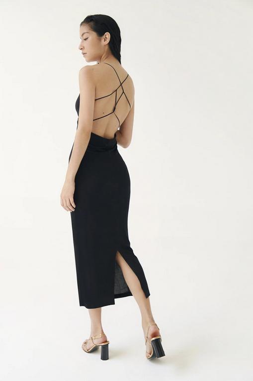 Inma Dress-1