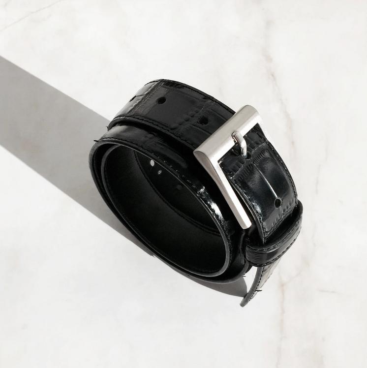 Mia Belt-1