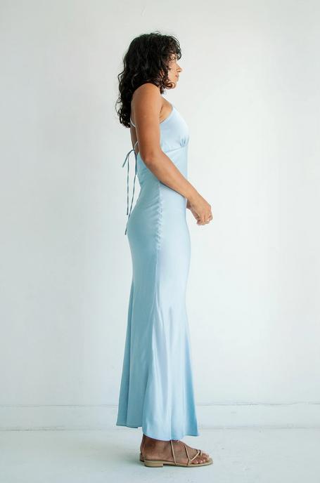 Florence Dress-4