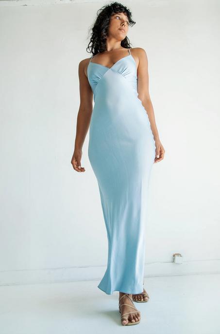 Florence Dress-1