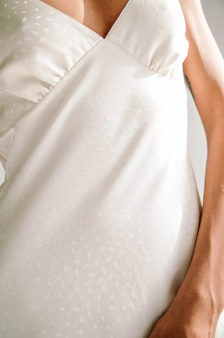 Florence Dress-3