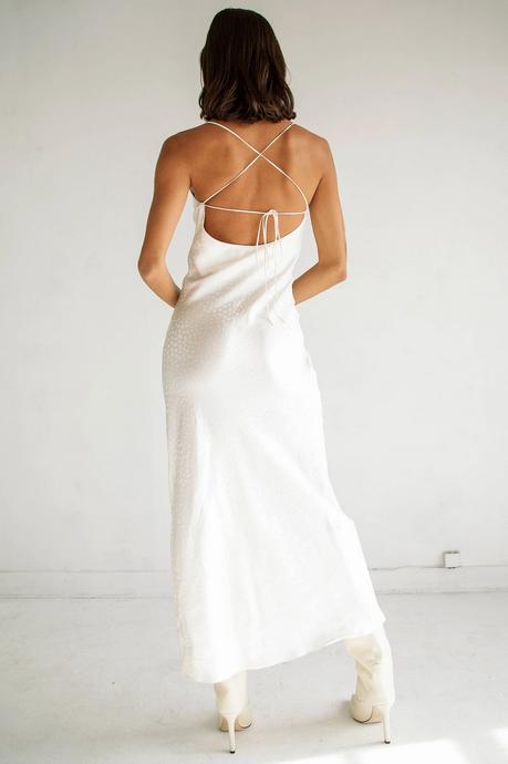 Florence Dress-2