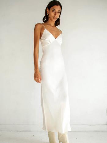 RR Florence Dress