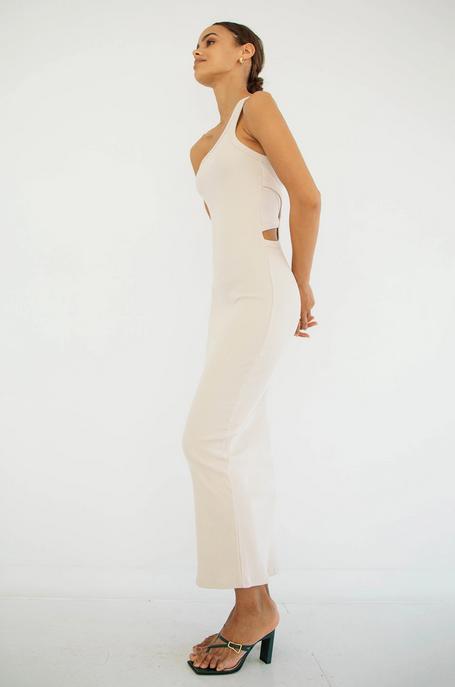 Gael Dress-6