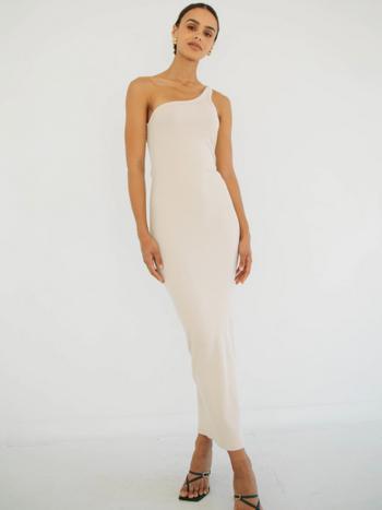 RR Gael Dress