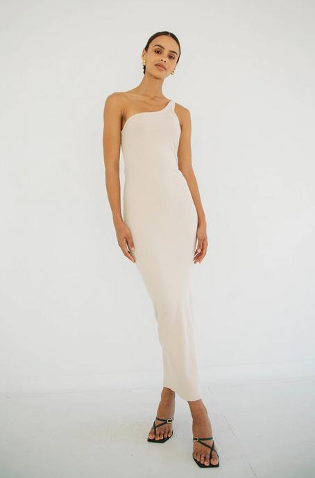 Gael Dress-1
