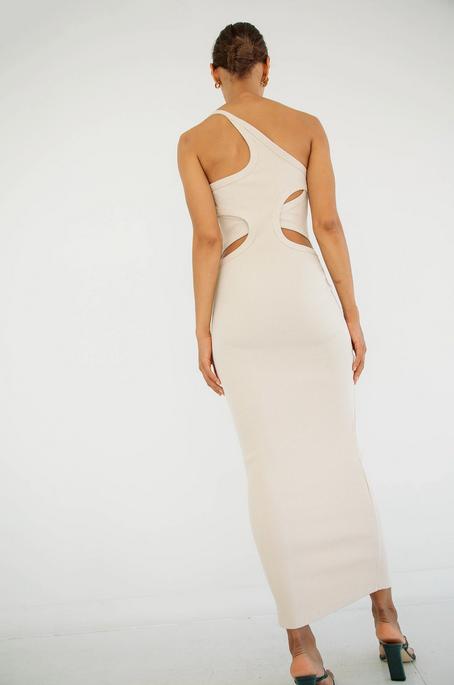 Gael Dress-2
