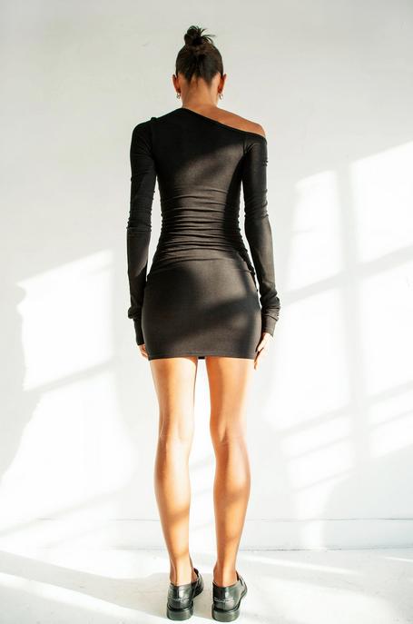 Rori Dress-2
