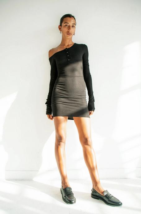 Rori Dress-1