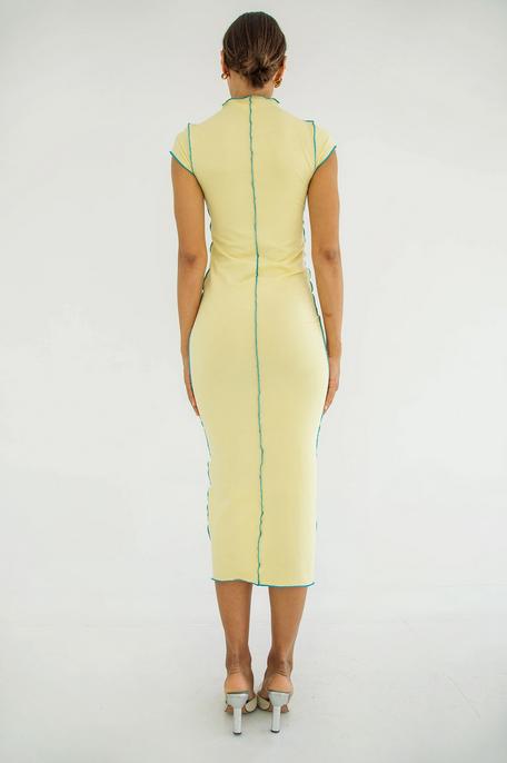 Scout Dress-4