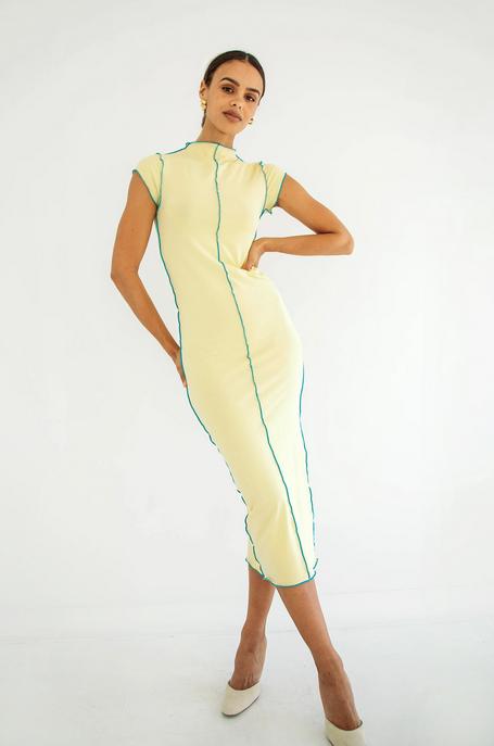 Scout Dress-1