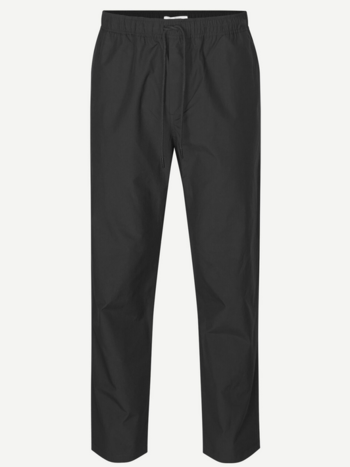 RR Jabari Trousers
