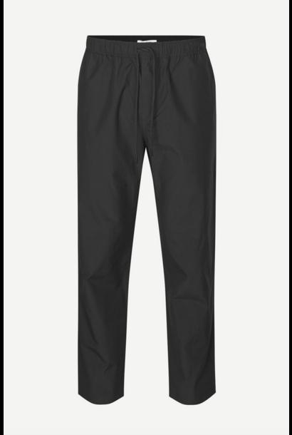 Jabari Trousers