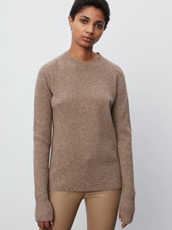 RR Barbora Knit