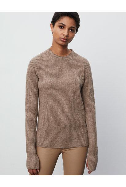 Barbora Knit