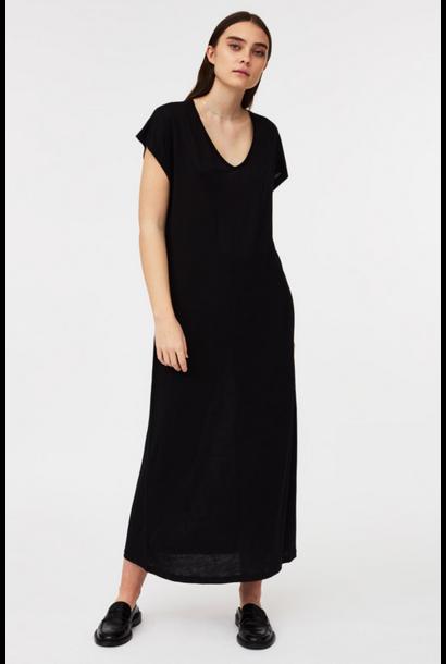 Rocio Jersey Dress