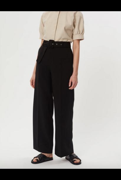 Lex Trousers