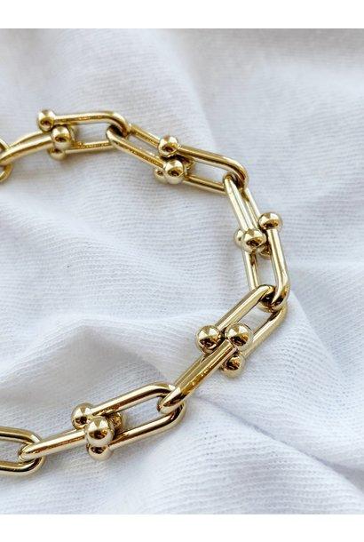 California Bracelet