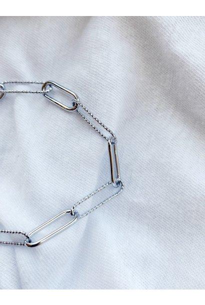 Bel Air Armband