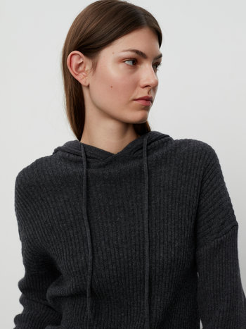 RR Thyme Knit