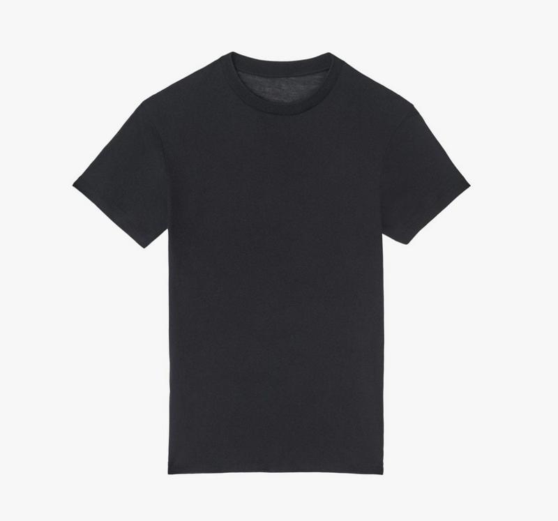 RR Jackie Sheer T-shirt