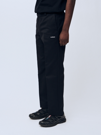 RR Everet Trousers