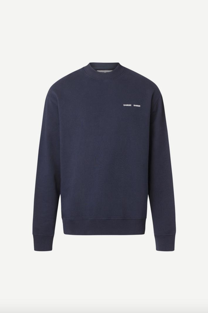 RR Norsbro Sweater