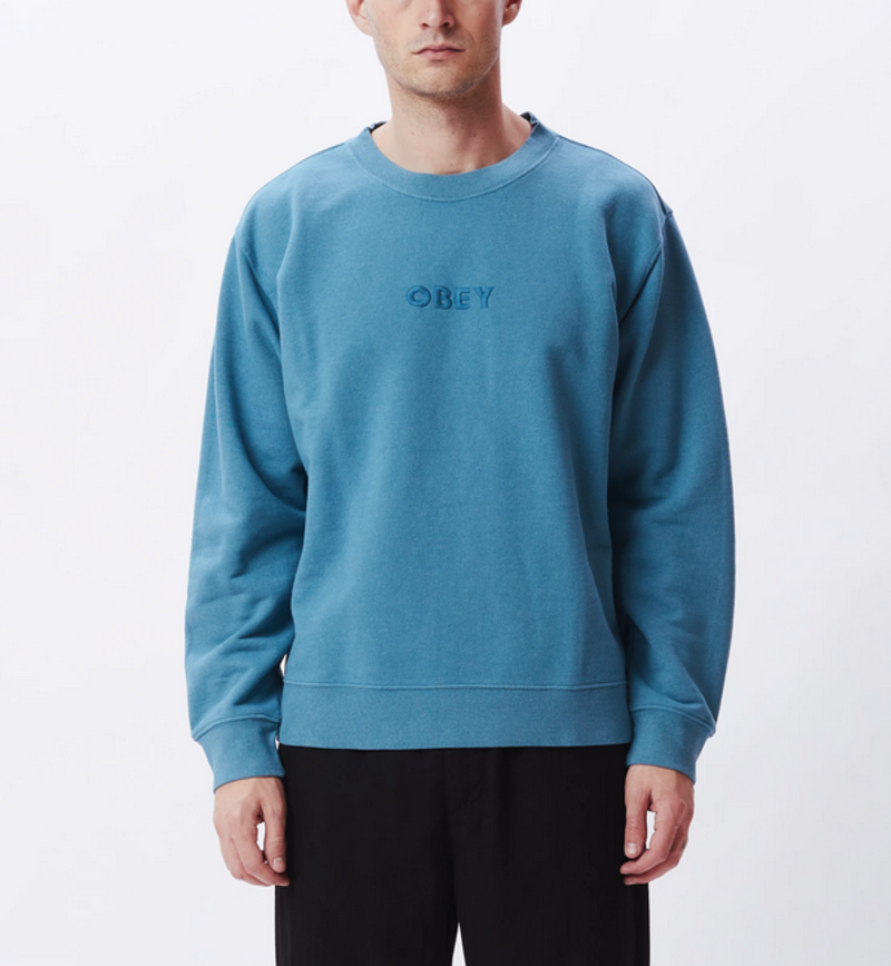 RR Bold Ideals Sweater