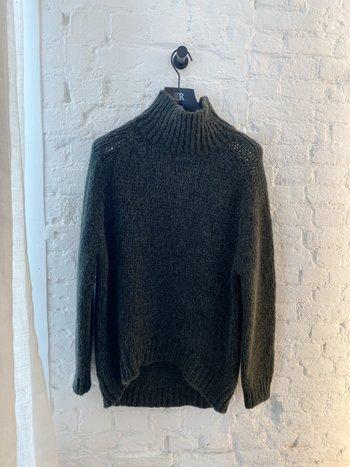 RR Macallan Knit