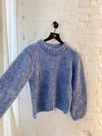 RR Suzie Knit