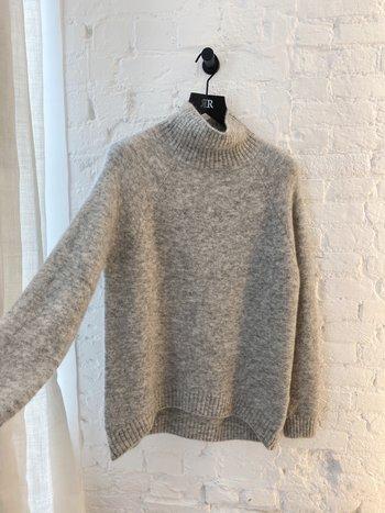 RR Crosby Knit
