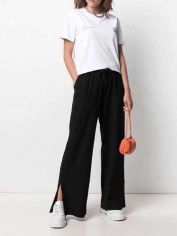RR Ciara Trousers
