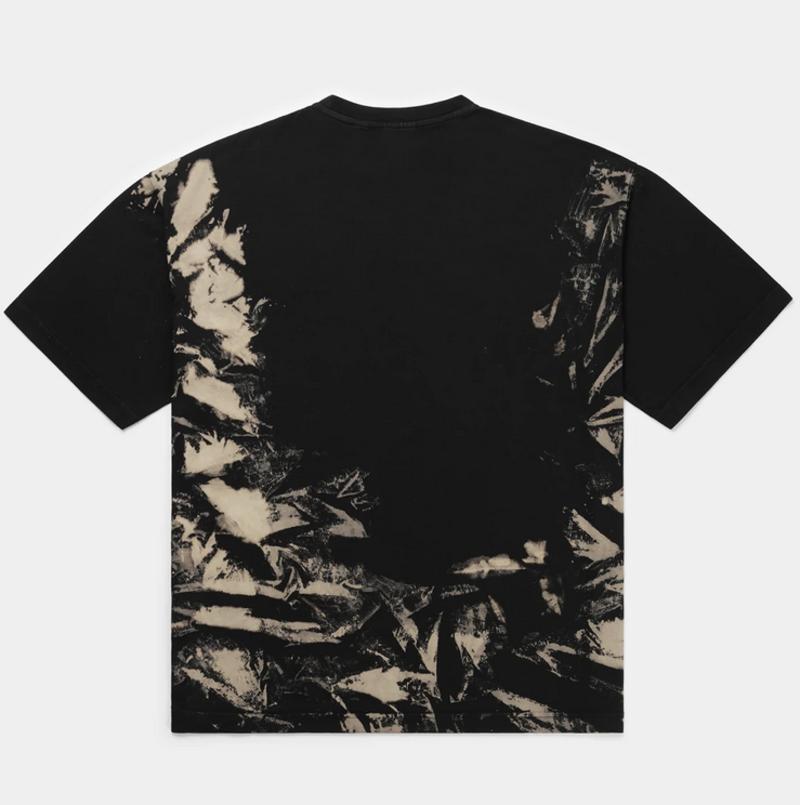 RR Lorin T-shirt