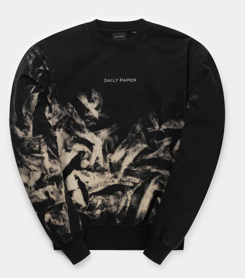 RR Lorin Sweater