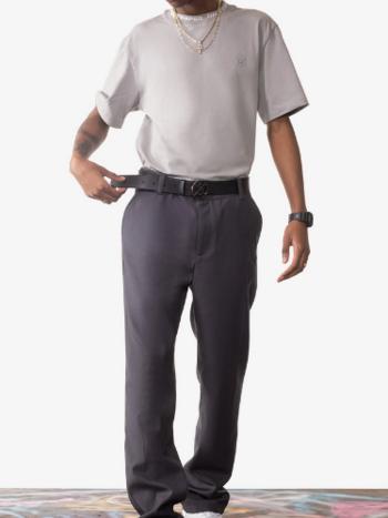 RR Lawal Trousers