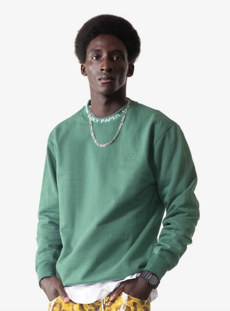 RR Derib Sweater