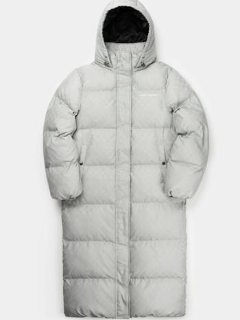 RR Lisbeth Puffer Coat