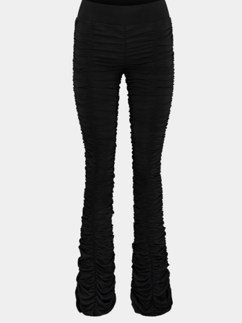 RR Lucille Trousers