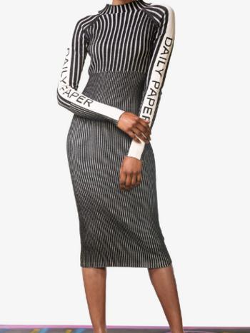 RR Lori Knit Dress