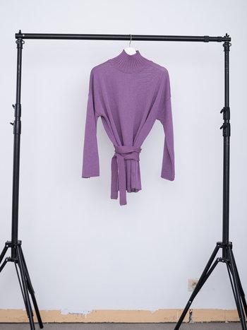 RR Cassia Knit