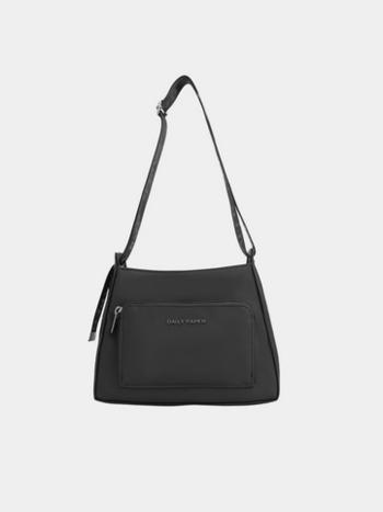 RR Lestra Bag