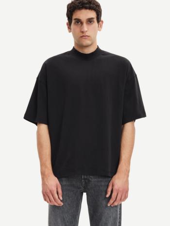 RR Hamal T-shirt