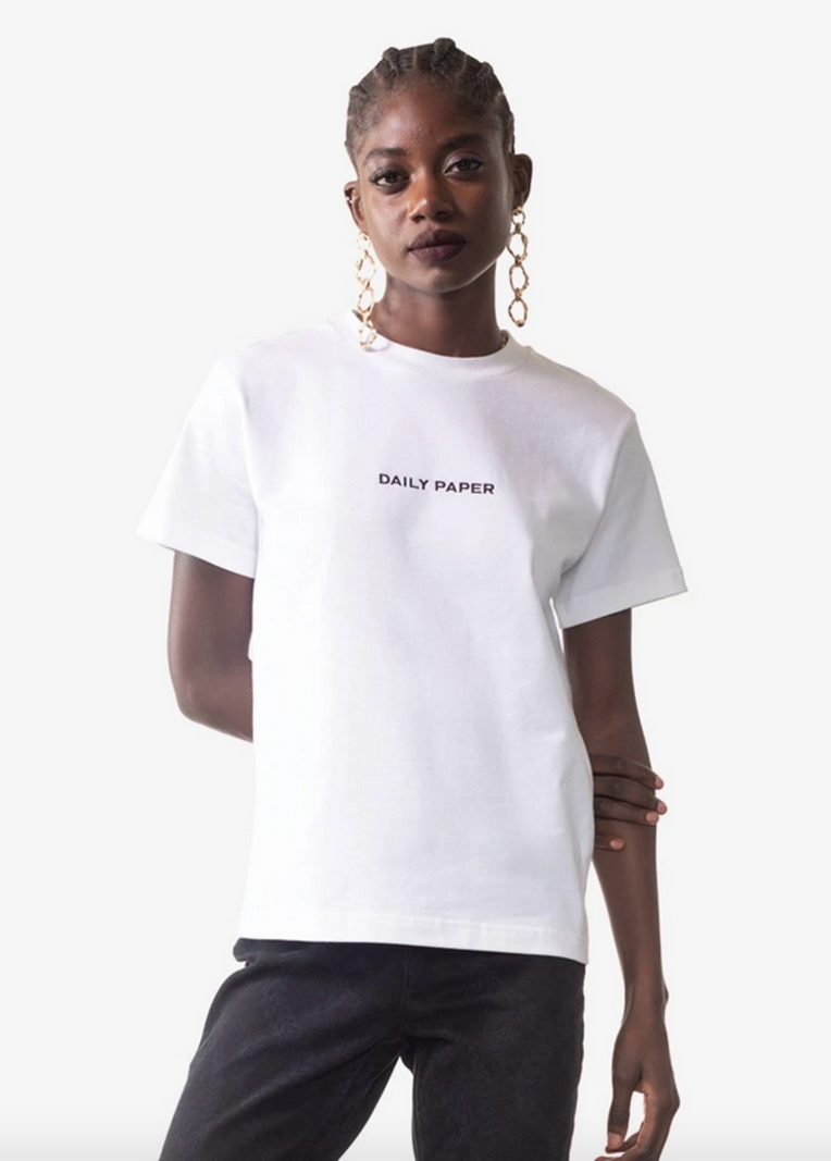 RR Lacey T-shirt