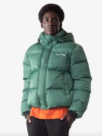 RR Epuffa Jacket