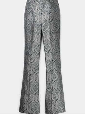 RR Lhari Trousers