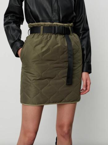RR Scatter Skirt