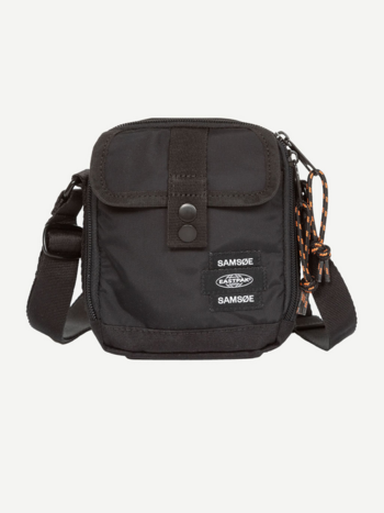 RR E Crossbody Bag
