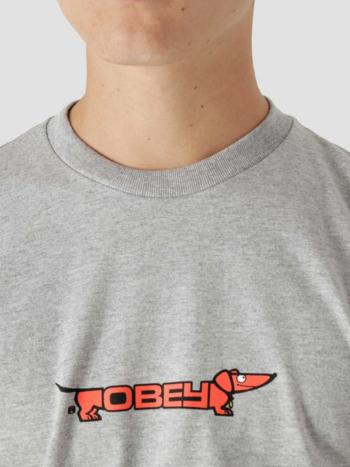 RR Hot Dog T-shirt