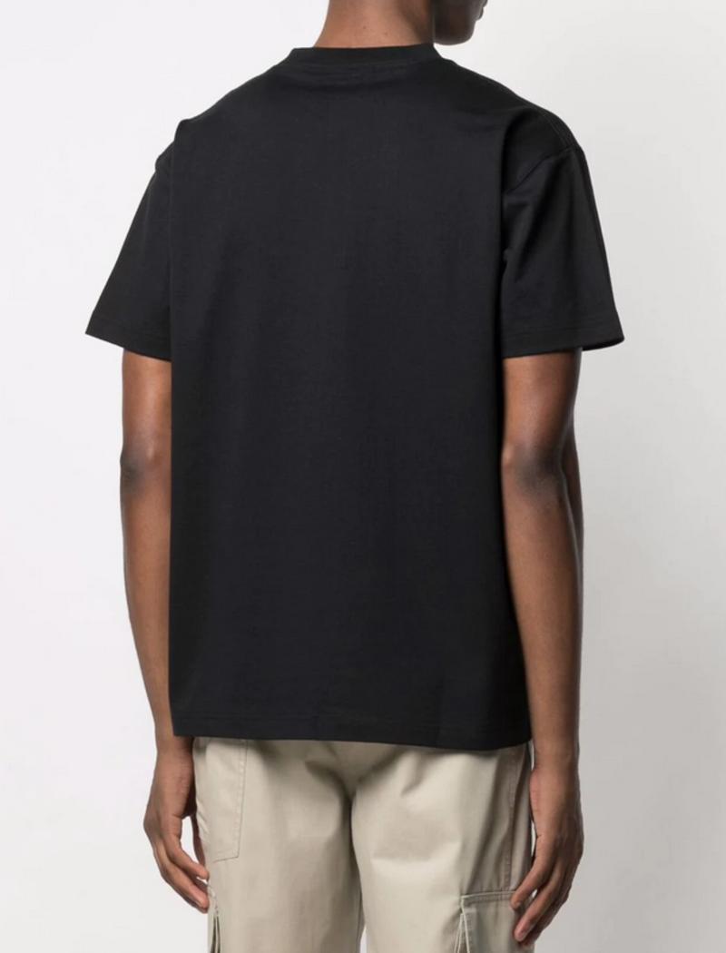 RR Monogram T-shirt