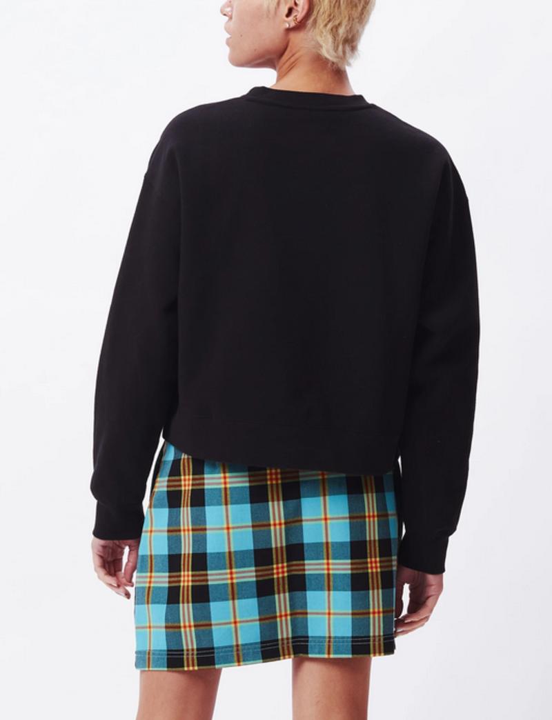 RR Ornate Sweater